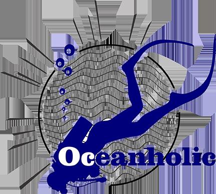 Oceanholic Divers